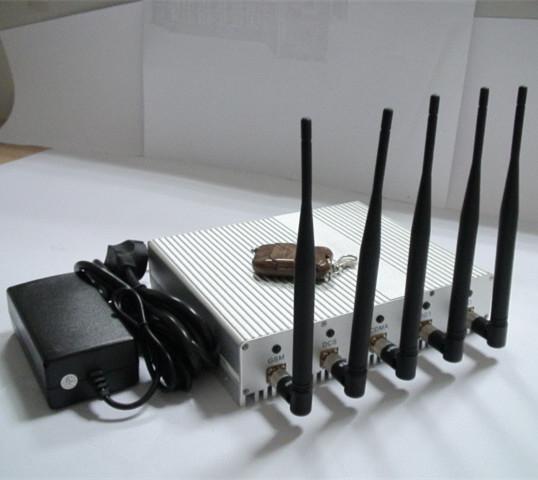 Handy WLAN Störsender Kaufen WLAN Jammer Bluetooth Störsender Kaufen