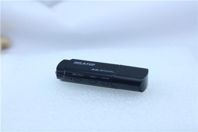 Spion Kamera In Einem Usb Stick Versteckte Kamera Kaufen