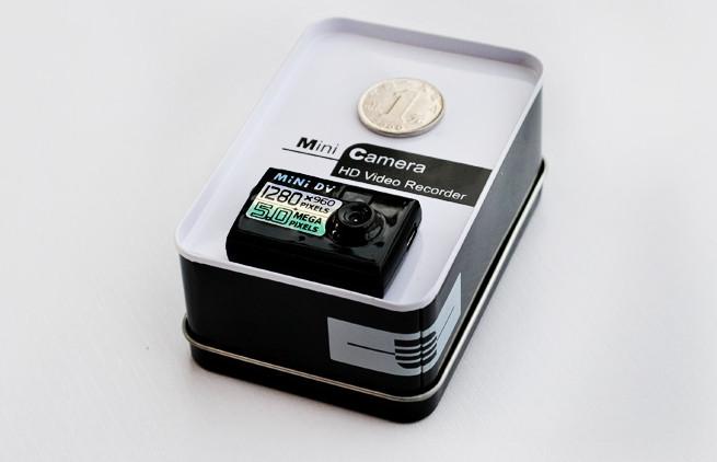 Anti gps jammer   Portable Full-function Cell Phone & GPS Jammer