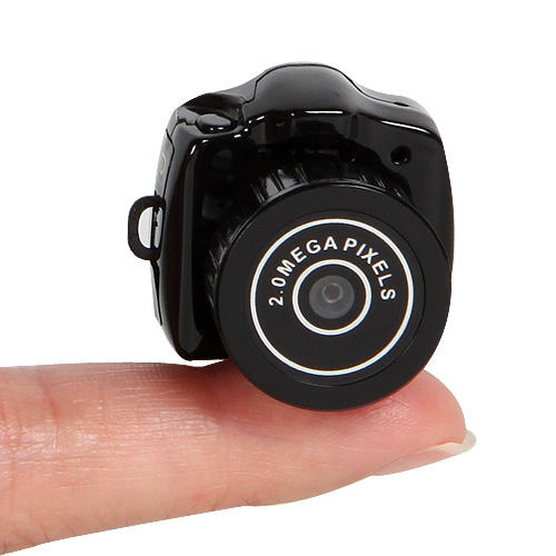 klein spiegelreflexkamera mini hd videokamera. Black Bedroom Furniture Sets. Home Design Ideas