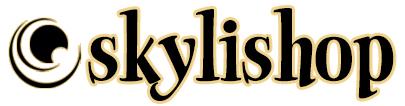 Signal Störgerät bei Skylishop